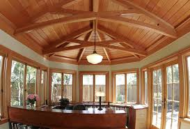 contemporary home office sliding barn. office home barn doors sliding designing traditional using shade contemporary r