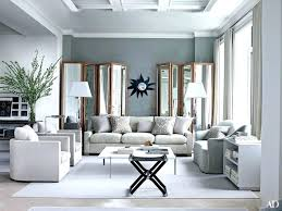 dark gray living room dark grey room white trim large size of living living rooms with dark gray living room