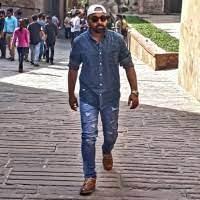 Ahmad Saadiq - South West Delhi, Delhi, India | Professional Profile |  LinkedIn