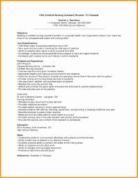Hvac Resume Sample No Experience New 21 Best Effective Resume