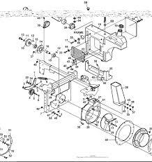 jcb skid steer wiring schematic wiring library bobcat 753 engine diagram worksheet and wiring diagram u2022 rh bookinc co bobcat skid steer hydraulic