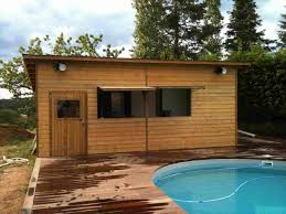 for sale prefab guest with bathroom modern shed rhbwncycom pool small pool house kits house sheds small s72 small