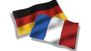 Stindl rettet remis gegen frankreich voting: Sr De Fussball Em Deutschland Muss Gegen Frankreich Durchgreifen