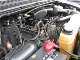 similiar mustang 5 4 triton keywords ford triton 5 4l engine diagram image wiring diagram engine