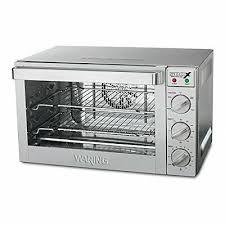 avantco co 14 commercial countertop convection oven 120v 1440w rebate
