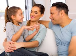 6 Life Skills <b>Kids</b> Need for the Future | Scholastic | Parents