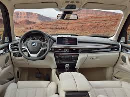 BMW Convertible 2002 bmw x5 4.4 i mpg : BMW X5 technical specifications and fuel economy