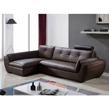 costco corry leather power reclining 6