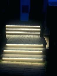 solar power led rope lights solar powered outdoor step lights designs 5 meter solar powered led rope lights