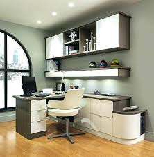contemporary home office ideas. Home Office Desk Ideas Contemporary With Storage Pinterest . E