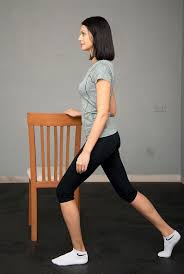 6 leg toning exercises you can do at home leg workouts without weights