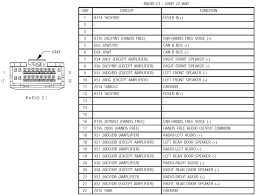 kenwood kdc wiring diagram thoughtexpansion net Kenwood KDC MP345U Wiring-Diagram kenwood kdc 138 wiring diagram on images free download inside in