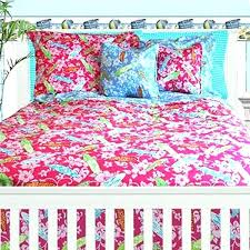 bunk bed comforters girls bunk bed sets surfer girl bunk bed comforter by kids girl bunk