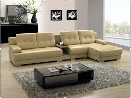 modern sofas for living room. Elegant Living Room Sofa For Furniture Ideas Modern Sofas