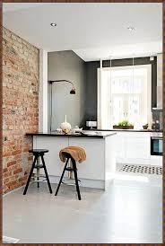 Schicke Sitzecke Küche Für Kleine In Weiß Freshouse Within