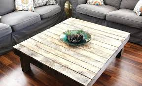 large reclaimed wood coffee table rustic reclaimed wood large square coffee table by extra large reclaimed
