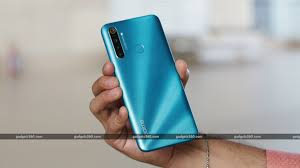 Lava Light Dating Service Realme 5i Launched In India Samsung Galaxy S10 Lite Launch