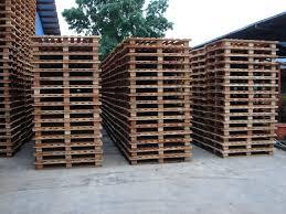 chemical plant pallet cp1 cp9 wooden pallet