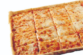 square cheese pizza slice. Interesting Pizza Inside Square Cheese Pizza Slice A