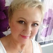 Susan Frambes Facebook, Twitter & MySpace on PeekYou