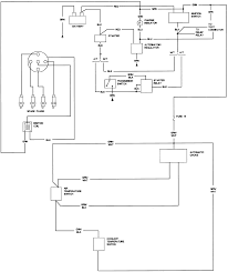 repair guides wiring diagrams wiring diagrams autozone com Bmw 318i Wiring Diagram 1 engine control schematic 1975 2002 1997 bmw 318i wiring diagram
