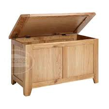 Hoang Moc Furniture