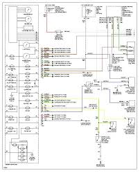 1999 mitsubishi eclipse radio wiring diagram 1999 mitsubishi eclipse wiring diagram solidfonts on 1999 mitsubishi eclipse radio wiring diagram