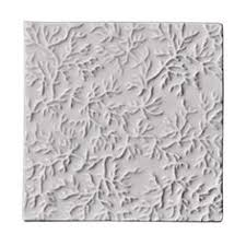 Decorative Relief Tiles Relief wall tile made of Soft Concrete Wall tiles Concrete 83