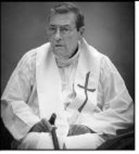 Quinn, Fr. Edward I. Columban Father | Articles | omaha.com