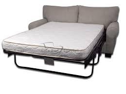 sofa bed. Sofabed-mosman-innerspring-mattress Sofa Bed