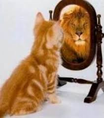 Image result for self-efficacy images
