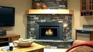 pellet stove inserts reviews home depot pellet stove inserts pellet fireplace insert stove for reviews pellet stove inserts