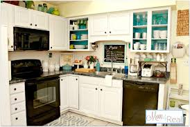 ... Medium Size Of Kitchen: Painting Kitchen Cabinets White Before And  After Spraying Kitchen Cabinets Cost