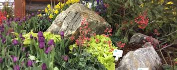 discover the rocky mountain region s oldest largest and most prestigious garden and home show a nine day spectacular event at the colorado convention