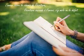 Les Plus Beaux Textes Damour Message Damour