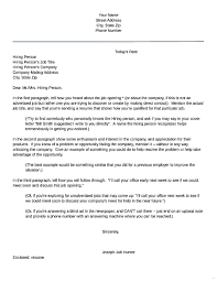 interest letter images letter format examples