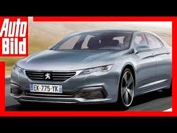 2018 peugeot 508 review. perfect review neuvorstellung peugeot 508 2018  der neue on 2018 peugeot review e