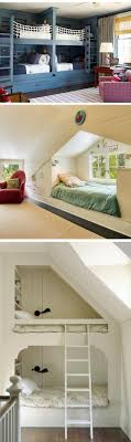 Best 25+ Cool bunk beds ideas on Pinterest   Bunk bed, Nice place ...