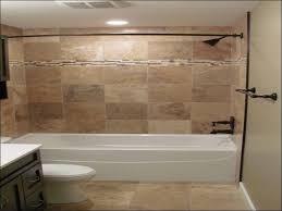 bathroom color combinations of tiles. bathroom : magnificent bathtub tile ideas photos color combinations surround master bath layouts contemporary of tiles