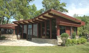 Shed Roof Home Plans Roof Home Designs House Plans 2017 On Shed Roof Small House Floor