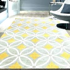 yellow and gray area rug yellow gray area rug yellow grey area rug yellow gray area