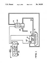 pto switch wiring diagram ask & answer wiring diagram \u2022 cub cadet pto clutch wiring diagram parker pto wiring diagram wiring diagrams for dummies u2022 rh crossfithartford com scag pto switch wiring diagram pto clutch wiring diagram