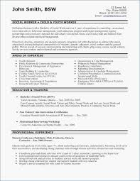 Leadership Skills Examples For Resume