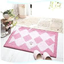 bathroom rug sizes 2 sizes bath mat for bathroom rug carpet in the bathroom and shower bathroom rug sizes