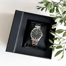 Наручные <b>часы Casio</b> Collection <b>MRW</b>-<b>200H</b>-<b>9B</b> — купить в ...