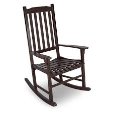 cracker barrel white rocking chairs. Contemporary White Chair Front Porch Cracker White Wood Outdoor Rocking Chair From  Barrel Inside Chairs M