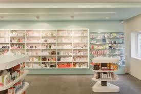 pharma apotheek