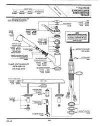 Delta Kitchen Faucets Parts S Faucet 470 Home Depot Hose Sprayer