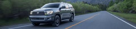 2018 toyota sequoia limited. fine limited on 2018 toyota sequoia limited