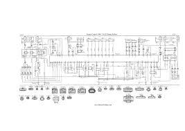 toyota mr2 wiring diagram Mr2 Wiring Diagram beams wiring diagrams compiled archive toyota mr2 message board m2 wiring diagram